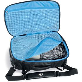 Tatonka Flightcase matkakassi , musta